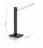 Philips White Synthetic Table Lamps