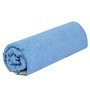 Imagica Pirate Applique Blue Bath Towel