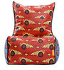 Pixar Cars 95 Bean Bag Cover by Orka