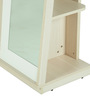 Play Dressing Table by Mollycoddle