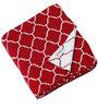 Pluchi Ellsworth Knitted Single-Size Throw Blanket