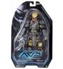 Predators AVP Masked Scar 7 Scale Action Figure