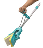 Prestige Clean Home PBM 01 Aqua Sqeeze Mop
