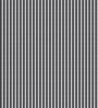 Presto Black Polyester Window Blind