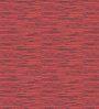 Presto Red Polyester Window Blind
