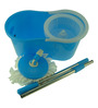 Primeway Blue 360 Double Driver Eco Magic Mop & Bucket
