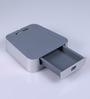 Rain Design Aluminium Silver Macbook Pro Lap Stand