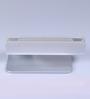 Rain Design Mtower Aluminium Silver Laptop Stand