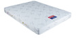Free Offer - Relish 6 Inch Thick Queen-Size Pocket Spring Mattress by Kurl-On