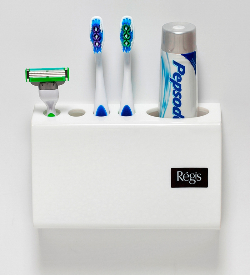 Regis Abs Toothbrush Holder By Regis Online Toothbrush