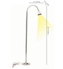 Renata Floor Lamp