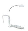 Renata LED Aluminium Desk Lamp