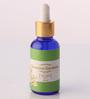 Resonance Gardenia Aroma 30 ML Diffuser Fills
