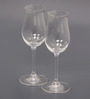 Riedel 170 ML Cognac Hennessy Red Wine Glass - Set of 2