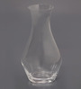 Riedel 400 ML Mini Decanter