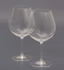 Riedel 700 ML Pinot Noir Red Wine Glass - Set of 2