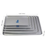 Rolex G04 Baking Tray - Set of Five