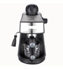 Russell Hobbs 800W 4 Cups Coffee Maker