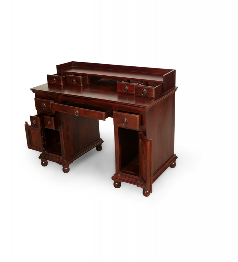 Rustic Office Furniture Desks Rustic Office Furniture