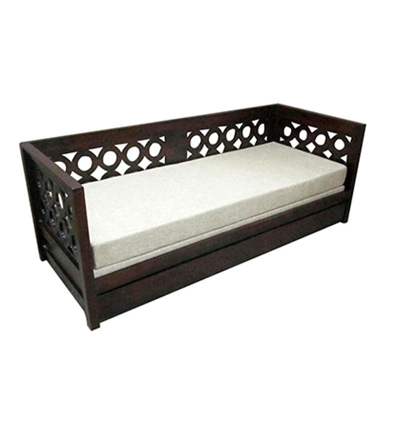 Buy Sofa Bed 28 Images Buy Sofa Bed Smileydot Us Some