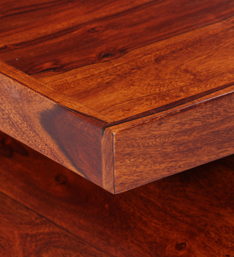 San pablo coffee table in honey oak finish by woodsworth by woodsworth online contemporary Honey oak coffee table