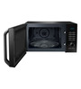 Samsung MC28H5145VK Convection Microwave Oven- 28 liters