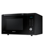 Samsung MC32J7035CK Convection Microwave Oven- 32 liters