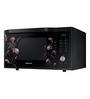 Samsung MC32J7055VB Convection Microwave Oven- 32 liters
