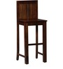 San Luis Bar Furniture in Provincial Teak Finish by Woodsworth