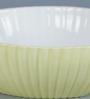 Sanjeev Kapoor's Yellow Apple Bowls - Set of 2