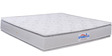 Sentinel 6 Inch Thick King-Size Both-Side Pillow Top Mattress by Springtek