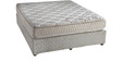 Serene PT 6 Inch Thickness Queen-Size Bonnel Spring Mattress by Sleep Innovation