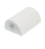 SGC White LED Wall Spot Light