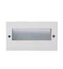 Cocovey 111716-Stw Ceiling Light