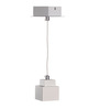 SGC White LED Hanging Light