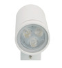 Cocovey 1112001-STW LED Outdoor Light