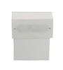 SGC Modern White LED  Wall Light