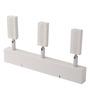 SGC White LED Morror Light