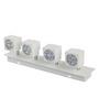 SGC White LED Wall Spot Light