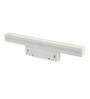 SGC White Modern LED Picture Light