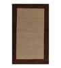 Lorenzo Wool Carpet by Casacraft