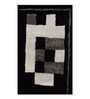 Marisol Polyester Area Rug by Casacraft