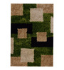 Anahi Polyester Area Rug by Casacraft