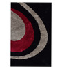 Laura Polyester Area Rug by Casacraft