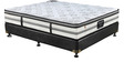 GLOBAL CELEBRATION OFFER: Signature Queen-Size Mattress by King Koil