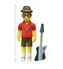 Simpsons 25Th Anniversary Elvis Costello Figure