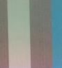 Sky Swing with Tar Green Stripes by Slack Jack
