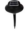 Quace Solar SL-Garden Light 8 LED Light