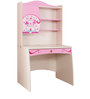 Sl Princess Study Desk with Unit by Cilek Room