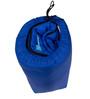 Sleeping Bag in Blue Colour by Slack Jack